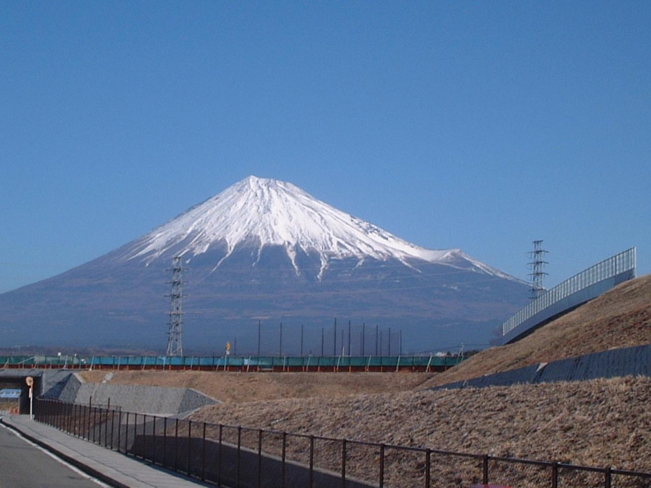 20090129fuji1.jpg