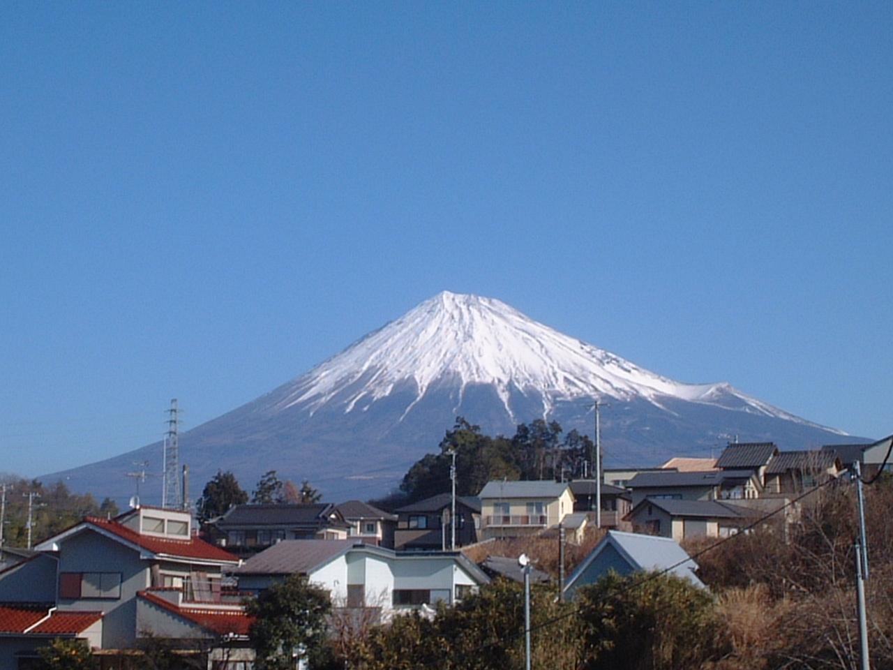 20090129fuji2.jpg