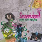 Andersens.jpg