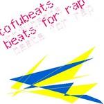 BEATS FOR RAP.jpg
