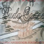 BudaSpace.jpg