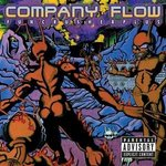 CompanyFlow.jpg