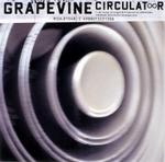 GrapevineC.jpg