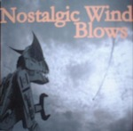 NostalgicWIndBlows.jpg