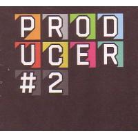 PRODUCER #.2.jpg