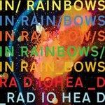 RadioheadIn.jpg