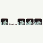 Rhythm.jpg