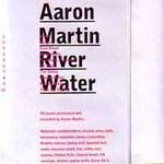 RiverWater.jpg
