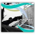 Sonar1.jpg