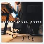 SpecialOthers2.jpg