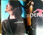 SupercarJa.jeg.jpg