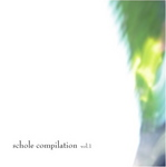 schole_compilation_vol1.jpg