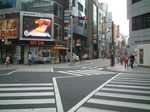 shizuoka1.jpg.JPG